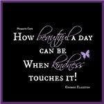 Beautiful Kindness