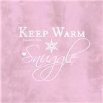 Keep Warm-Snuggle
