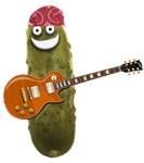 Rocker Pickle