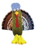 Turkey Pickle