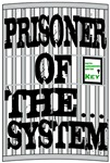 Prisoner Of The ...System Phytocannabinoids are th