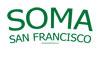 SOMA San Francisco Gifts