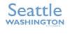 Seattle Washington Gifts