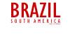 Brazil So America Gifts