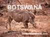Botswana, South Africa Gifts