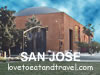 San Jose Gifts