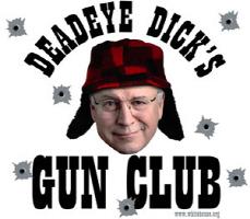 Deadeye Dick's Gun Club