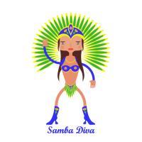 Brazillian Diva