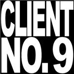 Client No. 9