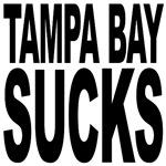 Tampa Bay Sucks