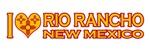 I Love Rio Rancho, NM