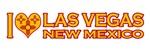 I Love Las Vegas, NM