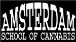 Amsterdam School Of Cannabis