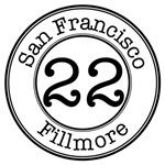 Circles 22 Fillmore