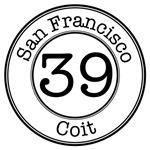 Circles 39 Coit