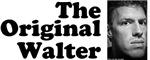 The Original Walter
