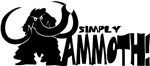 Simply Mammoth