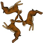 Splitting Hares