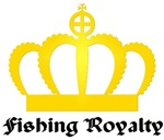 Fishing Royalty