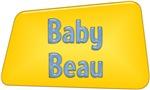 B - Baby Boy Names