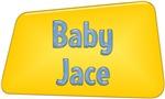 J - Baby Boy Names