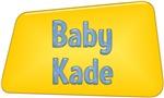 K - Baby Boy Names