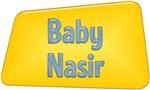 N - Baby Boy Names