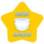 Diaper Achiever