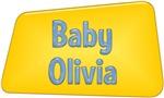O - Baby Girl Names