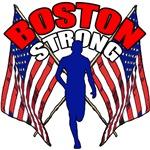 Boston Strong 11