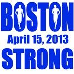Boston Strong 4 15 B
