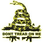 Firearms,Brass knuckles