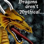 Fantasy Dragons