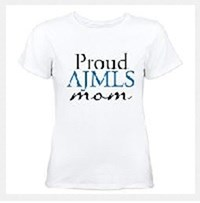 Proud Family Apparel
