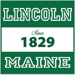 Lincoln, Maine