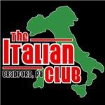 The Italian Club