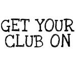 ITALIAN CLUB / Get Your Club On