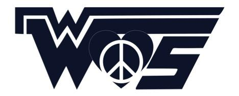 WOS.HEART.PEACE
