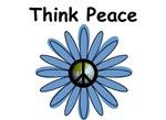 Think Peace
