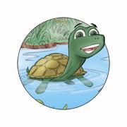 Tyler Turtle