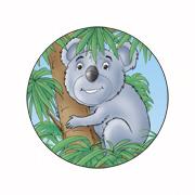 Kerwin Koala
