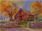 Country Cottages And Farm Designs
