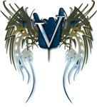 Vyan Angel Wings