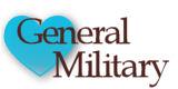 General Military