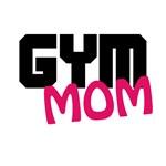 Gym Mom