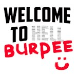 Welcome to Burpee