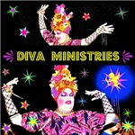 Diva Minister, Music Is My Bible