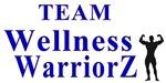 Wellness WarriorZ
