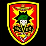 Special Ops Group