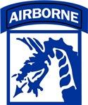 18th Army Airborne